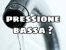 San Vitaliano, segnalazioni per Pressione Bassa. E da voi ?