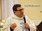 San Vitaliano, Don Francesco Stanzione: Buona Pasqua