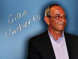 San Vitaliano, un anno fa scompariva Umberto, custode del nostro territorio. Domani la Messa