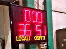 Basket, Coppa Campania : il San Vitaliano asfalta il Castellammare