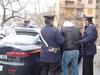 San Vitaliano, la massacra di botte e fugge: i Carabinieri lo arrestano in 48 ore. Ecco i dettagli..
