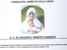 San Vitaliano, GAM: ecco tutto ill programma del mese di maggio