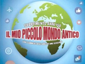 San Vitaliano, appuntamento con la storia e le tradizioni : il 27 maggio tutti in auditorium