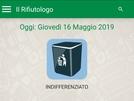 San Vitaliano, Smartricicla: la nuova applicazione per la raccolta differenziata che ti dice tutto