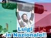 Un sanvitalianese in Nazionale Italiana: Grande Luigi Dioguardi!!