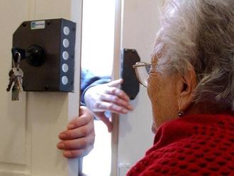 Obiettivo 2000€, Minorenne tenta truffa ad anziano: sventata dai Carabinieri di San Vitaliano