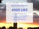 SanVitaliano.net: la pagina Facebook sfonda quota 4.000 like