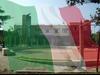 Ai sanvitalianesi vicini e lontani, buon 2 giugno, Festa della Repubblica Italiana