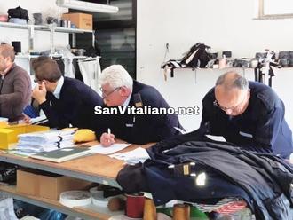 Salvaguardia del territorio: encomio per la Polizia Locale dal Consiglio Comunale di S.Vitaliano