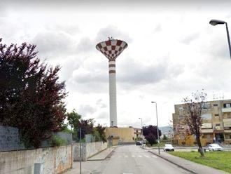 Attenzione, chiusa per lavori Via Green e Via Petrarca a San Vitaliano. Ecco tutti i dettagli