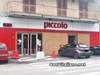 San Vitaliano, Rapina al supermercato Piccolo: arrestato dai Carabinieri locali