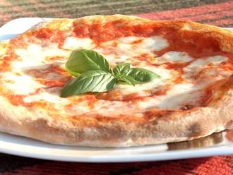 Attenzione, importante: per nuova pizzeria a San Vitaliano si cercano ben 15 profili professionali