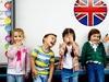 Al via il primo campo estivo in lingua inglese: San Vitaliano investe in bambini e cultura