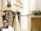 San Vitaliano, Don Francesco: una Buona Domenica fatta di relazioni