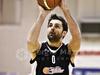 Sport, una chiacchiera con Nicola Riccio: chiusa la 12° stagione al Cap Nola Basket, serie C Gold