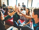 Agli studenti sanvitalianesi: oggi calma e scassate !!!