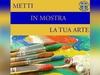 San Vitaliano culturale, al via il contest artistico: partecipa anche tu con una tua opera!