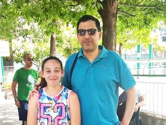 San Vitaliano, pallacanestro:  Paola Mascia tra le prime 4 della Campania