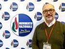 Il sanvitalianese Stefano Masi scala il partito: nominato Coordinatore Regionale del MNS