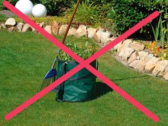 San Vitaliano, Problemi di conferimento: non cacciate gli sfalci di potatura ed erba tagliata