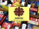 San Vitaliano, CARITAS: Consegna pacchi alimentari ed orari estivi