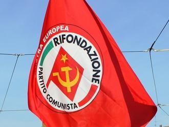 San Vitaliano,il Consiglio si pronunci aContrasto all'iniziativa di autonomia avanzata dalle Regioni