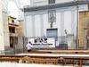 San Vitaliano, annullata la sagra a Frascatoli: la fine di un ciclo?