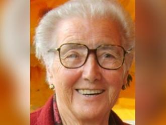 San Vitaliano piange la scomparsa della Signorina Elisa, la mamma di tutti i bambini