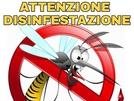 San Vitaliano, obiettivo zanzare: stasera la disinfestazione. Occhio alle  indicazioni..
