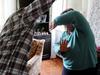 Follie per droga: sfascia casa e picchia la madre: arrestato dai Carabinieri di San Vitaliano