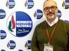 Il sanvitalianese Masi, Segretario regionale MNS: le elezioni in Umbria, una sveglia per i partiti