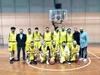 Libera Basket San Vitaliano stecca la prima al PalaBeethoven. Coach Raimo: troppi errori