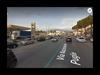 Questione sicurezza a San Vitaliano, anziano in bici preso in pieno da auto: ora in ospedale
