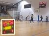 San Vitaliano basket corsaro in Costiera : prima vittoria ad Agerola !