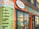 San Vitaliano, da oggi i bollettini si pagano anche da Alfer: arrivati i servizi di PostHello!City
