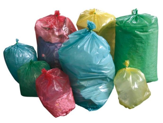 San Vitaliano, buste per spazzatura in distribuzione dal 15 dicembre