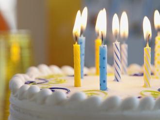 Buon compleanno, un anno fa comincia l