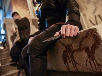 Ragazzo accoltellato al Vulcano Buono: baby gang di San Vitaliano