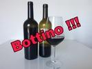 San Vitaliano, furto con scasso al circoletto degli anziani: bottino 2 bottiglie di vino