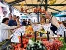 Al via la Consulta dei Commercianti: ecco come partecipare al futuro economico di San Vitaliano