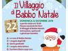 Il Villaggio di Babbo Natale a San Vitaliano