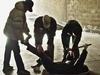 Ragazzo accoltellato al Vulcano Buono, identificati gli aggressori: 12 ragazzi di San Vitaliano