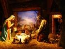 San Vitaliano, il più bel Presepe: il concorso in mostra fino alla Befana in Casa Canonica