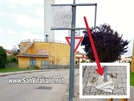 San Vitaliano, il commento: ancora distrutta la tabella dedicata al giornalista Giancarlo Siani