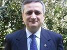 È e resterà figura importante per San Vitaliano: buon compleanno ad Antonio Falcone, ex Sindaco.
