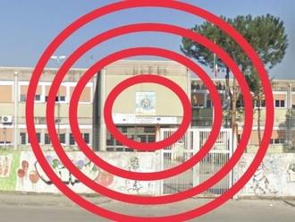 San Vitaliano, obiettivo: ripopolare la nostra scuola