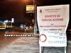 San Vitaliano pronta per il provvedimento antiPM10: ieri spuntata cartellonistica in diversi punti