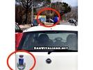 Ordinanza a San Vitaliano: i primi verbali a forze congiunte Polizia Locale e Carabinieri