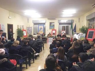 San Vitaliano, incontrato il Sindaco ma commercianti delusi:  il provvedimento antiPM10 resta
