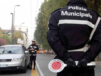 San Vitaliano, Blocco delle auto per inquinamento: e tu che avresti fatto al posto del Sindaco?